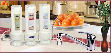 water purifier pen fridge water filter. Black Bedroom Furniture Sets. Home Design Ideas