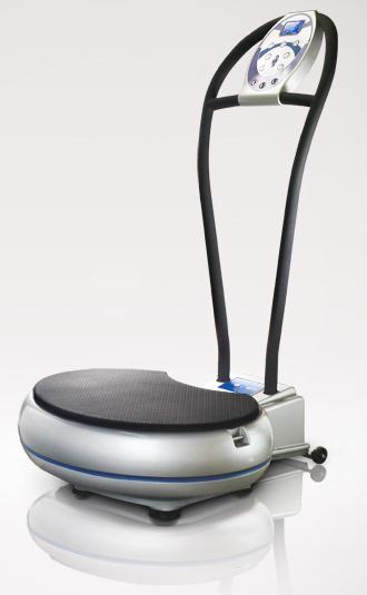 master vibration machine