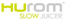 The Best Masticating Juicers : Hurom Slow Juicer Omega vert Champion Juicer Lexan Healthy ...