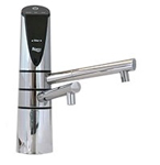 Alkaviva Dephi H2 Under sink water ionizer