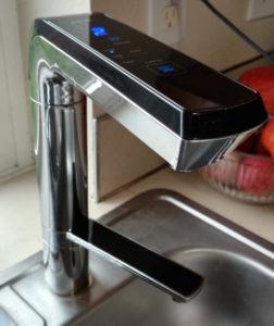 Ionplus Undersink Water Ionizer