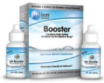 pHion pH Booster system